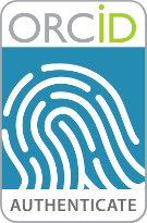 ORCID Authenticate