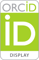 ORCID Display